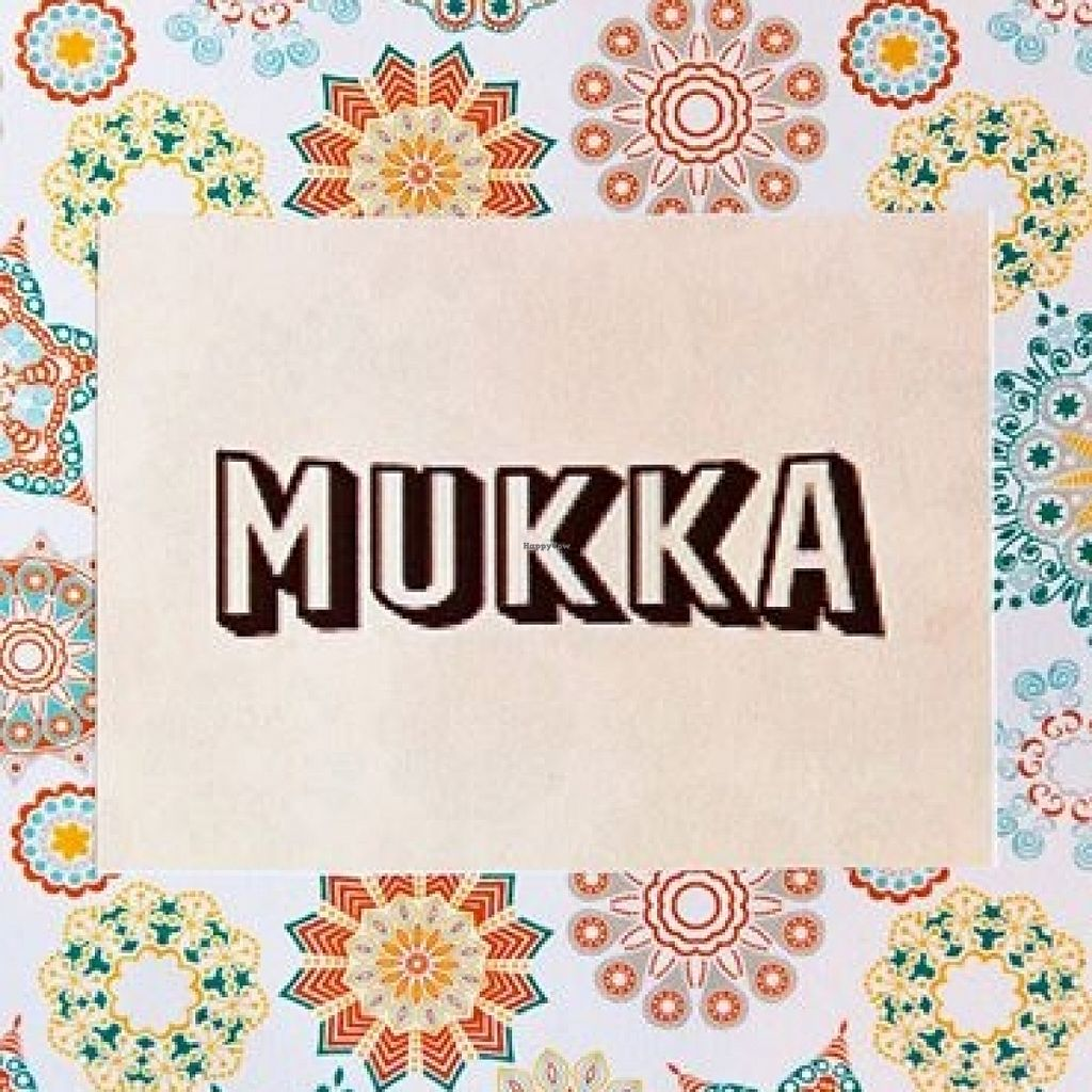 "Photo of Mukka  by <a href=""/members/profile/verbosity"">verbosity</a> <br/>Mukka <br/> December 13, 2015  - <a href='/contact/abuse/image/67003/128238'>Report</a>"