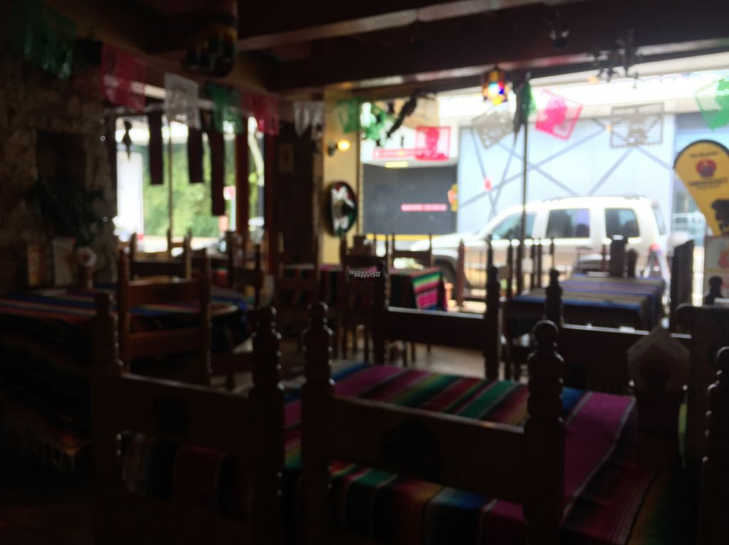 """Photo of Montezuma's  by <a href=""""/members/profile/robivore"""">robivore</a> <br/>main room <br/> October 19, 2016  - <a href='/contact/abuse/image/67052/182880'>Report</a>"""