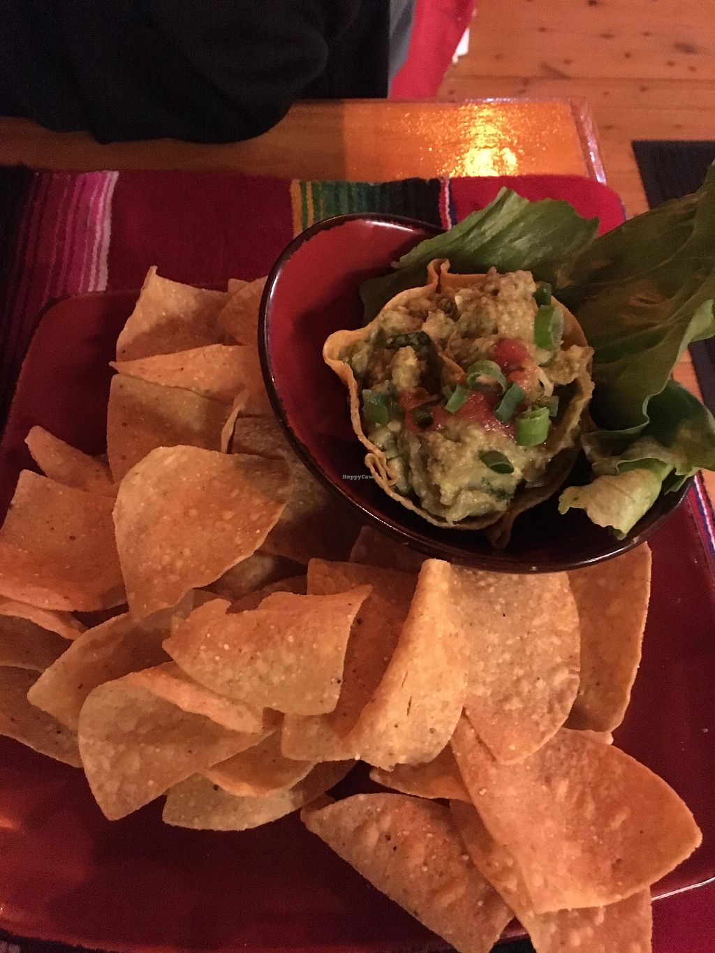 """Photo of Montezuma's  by <a href=""""/members/profile/LaraLily"""">LaraLily</a> <br/>Guacamole Dip <br/> September 1, 2017  - <a href='/contact/abuse/image/67052/299666'>Report</a>"""