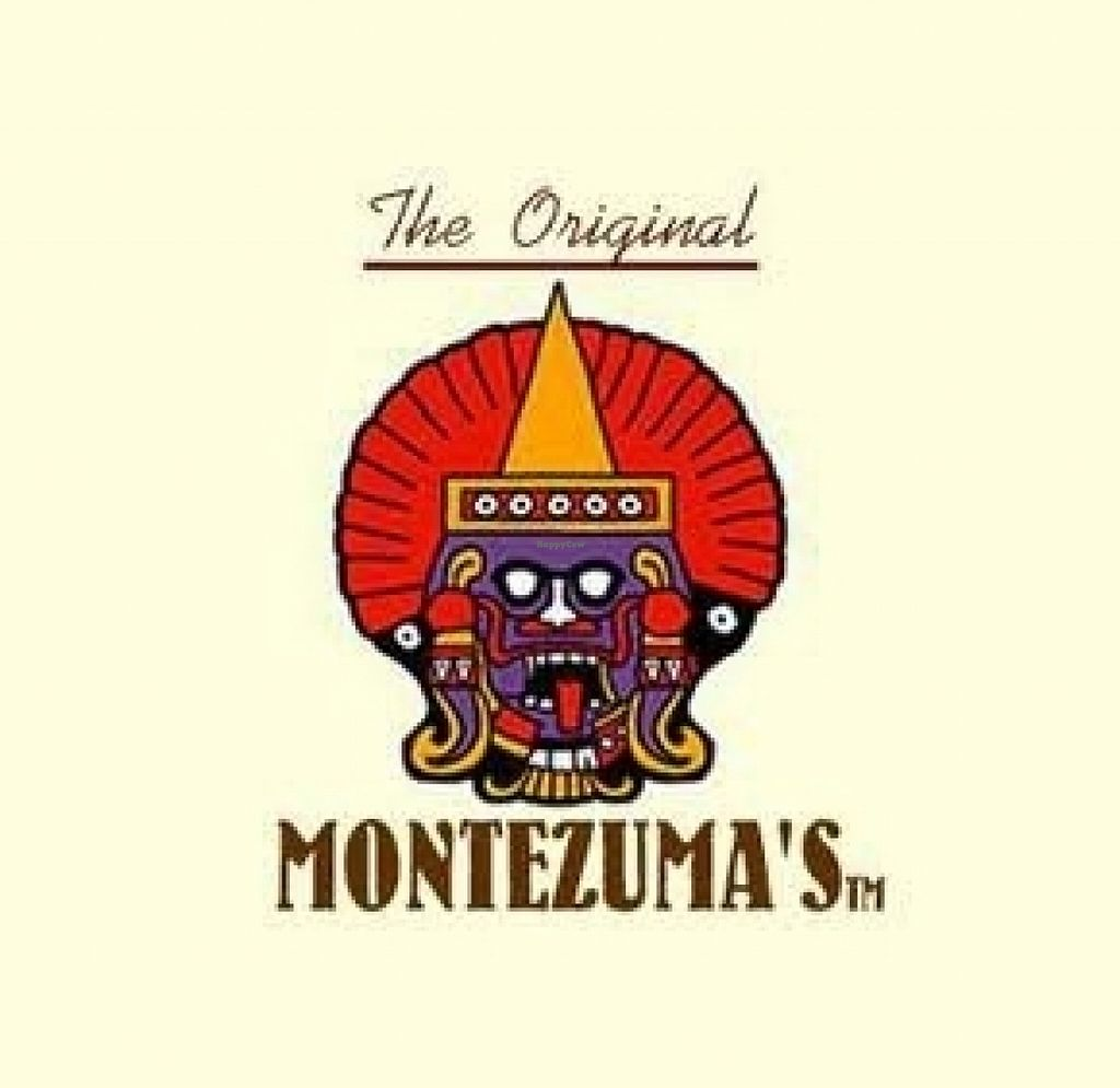 "Photo of Montezuma's - Worongary  by <a href=""/members/profile/verbosity"">verbosity</a> <br/>Montezuma's <br/> December 20, 2015  - <a href='/contact/abuse/image/67057/129198'>Report</a>"