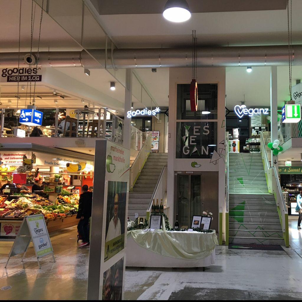 """Photo of Goodies Berlin - Kreuzberg   by <a href=""""/members/profile/marky_mark"""">marky_mark</a> <br/>inside market hall <br/> March 21, 2016  - <a href='/contact/abuse/image/67070/140814'>Report</a>"""