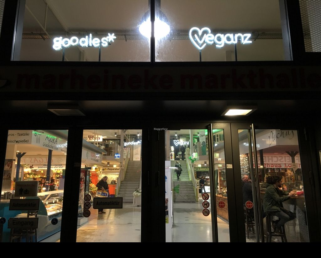 """Photo of Goodies Berlin - Kreuzberg   by <a href=""""/members/profile/marky_mark"""">marky_mark</a> <br/>market hall outside <br/> March 21, 2016  - <a href='/contact/abuse/image/67070/140815'>Report</a>"""