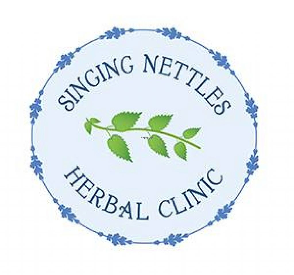 """Photo of Singing Nettles Herbal Clinic   by <a href=""""/members/profile/lvernest"""">lvernest</a> <br/>As an accredited Clinical Herbalist, Amanda Dainow is professionally trained to address health needs, both chronic and acute, with plant medicines, diet and lifestyle recommendations. She has a full range of hand crafted, natural products as well.  <br/> January 2, 2016  - <a href='/contact/abuse/image/67072/130736'>Report</a>"""