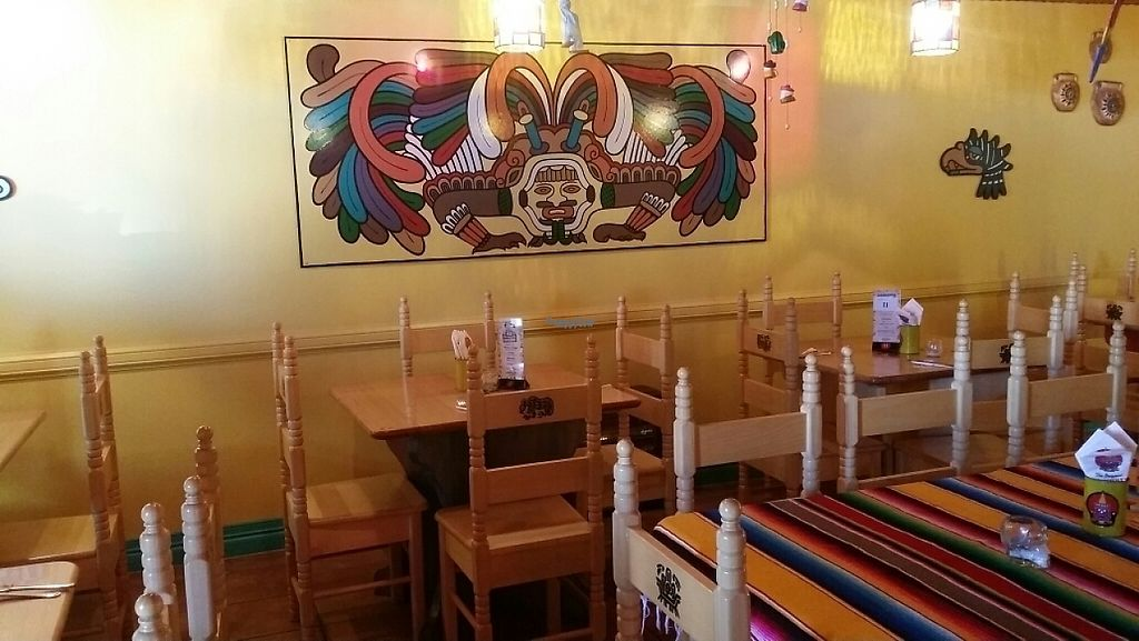 """Photo of Montezuma's - Redcliffe  by <a href=""""/members/profile/Mike%20Munsie"""">Mike Munsie</a> <br/>inside <br/> December 1, 2016  - <a href='/contact/abuse/image/67079/196128'>Report</a>"""