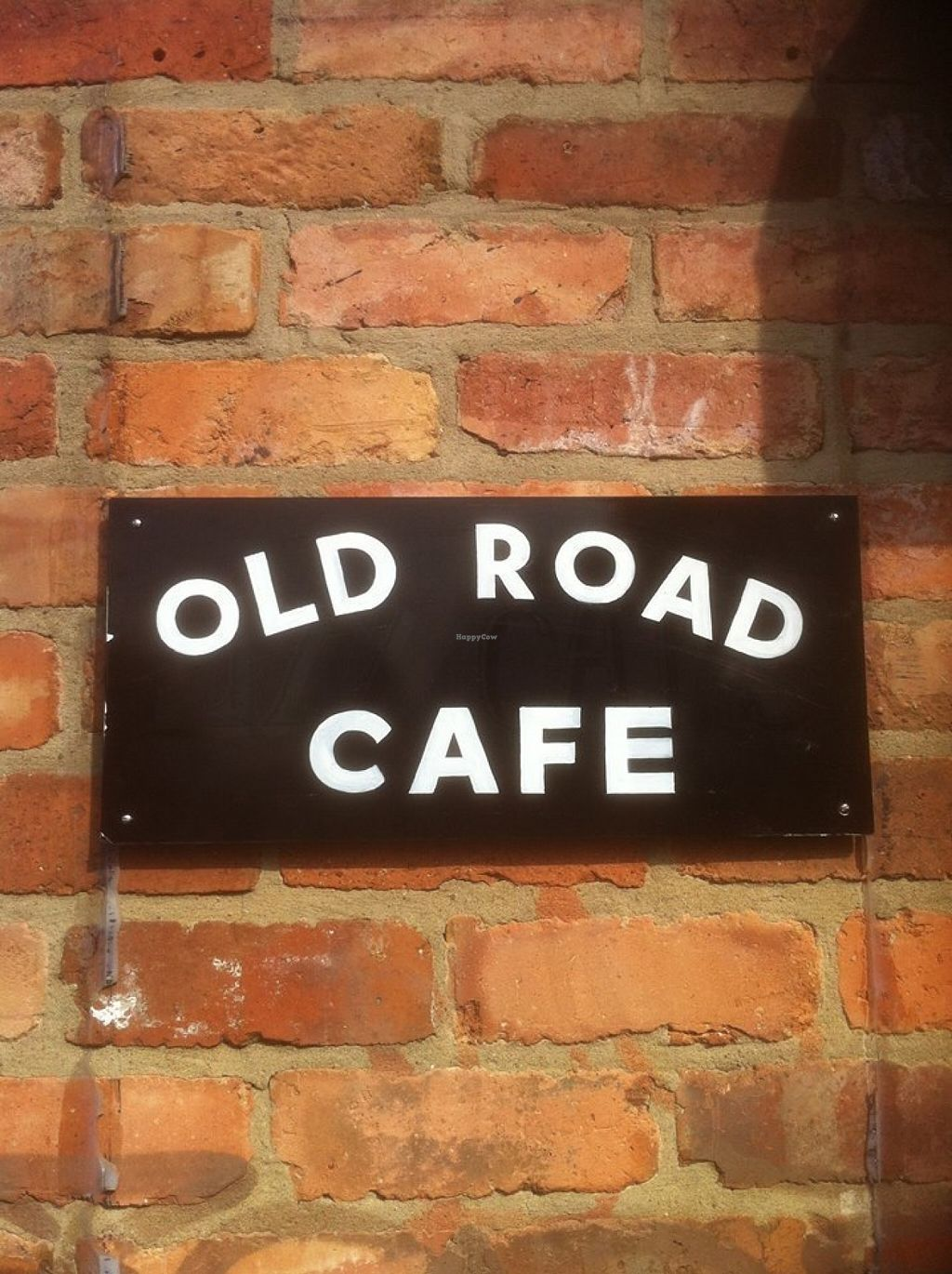 """Photo of Old Road Cafe  by <a href=""""/members/profile/Meaks"""">Meaks</a> <br/>Old Road Cafe <br/> July 30, 2016  - <a href='/contact/abuse/image/67101/163564'>Report</a>"""
