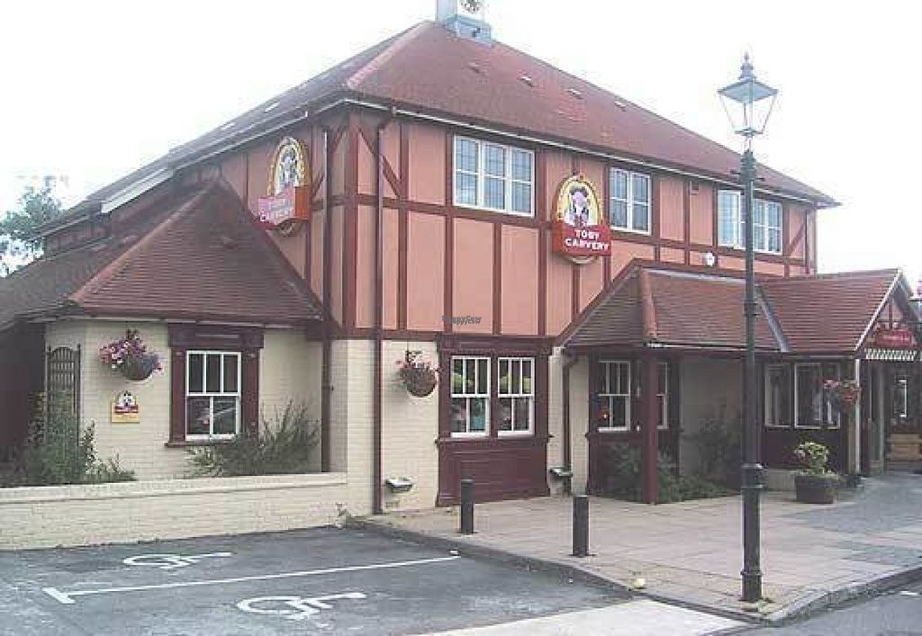 """Photo of Toby Carvery  by <a href=""""/members/profile/Meaks"""">Meaks</a> <br/>Toby Carvery <br/> August 4, 2016  - <a href='/contact/abuse/image/67146/165375'>Report</a>"""