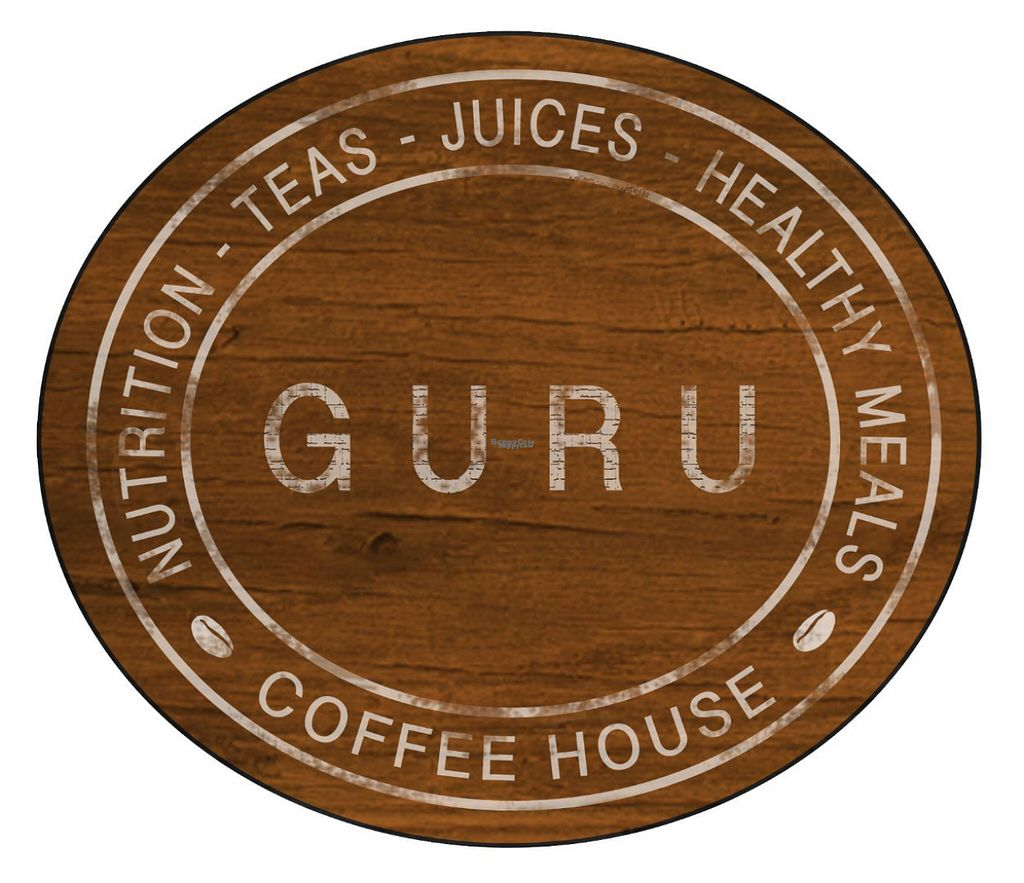 """Photo of Guru Coffee House  by <a href=""""/members/profile/Meaks"""">Meaks</a> <br/>Guru Coffee House  <br/> August 19, 2016  - <a href='/contact/abuse/image/67263/170040'>Report</a>"""
