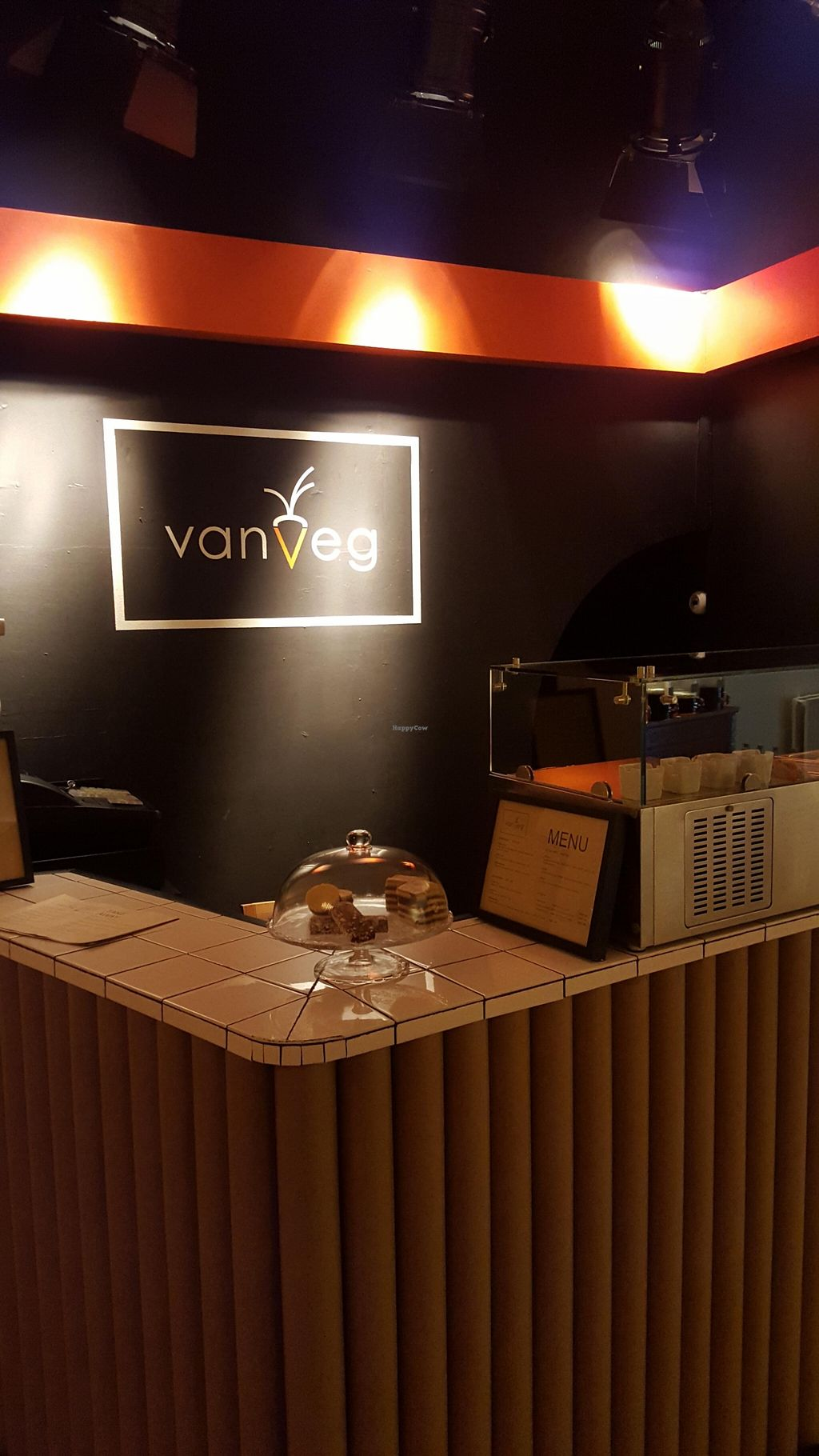 """Photo of vanVeg  by <a href=""""/members/profile/vanVeg"""">vanVeg</a> <br/>Interior <br/> December 19, 2015  - <a href='/contact/abuse/image/67270/129079'>Report</a>"""