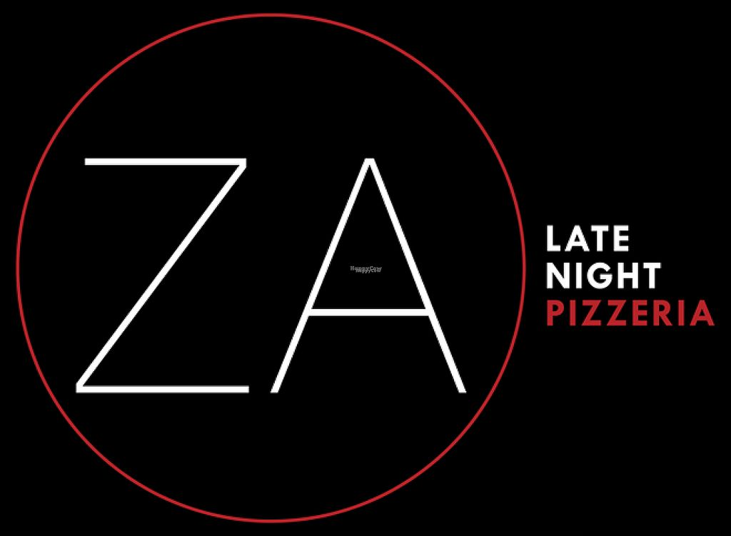 "Photo of Za Late Night Pizza  by <a href=""/members/profile/community"">community</a> <br/>Za Late Night Pizza <br/> February 5, 2017  - <a href='/contact/abuse/image/67278/222650'>Report</a>"