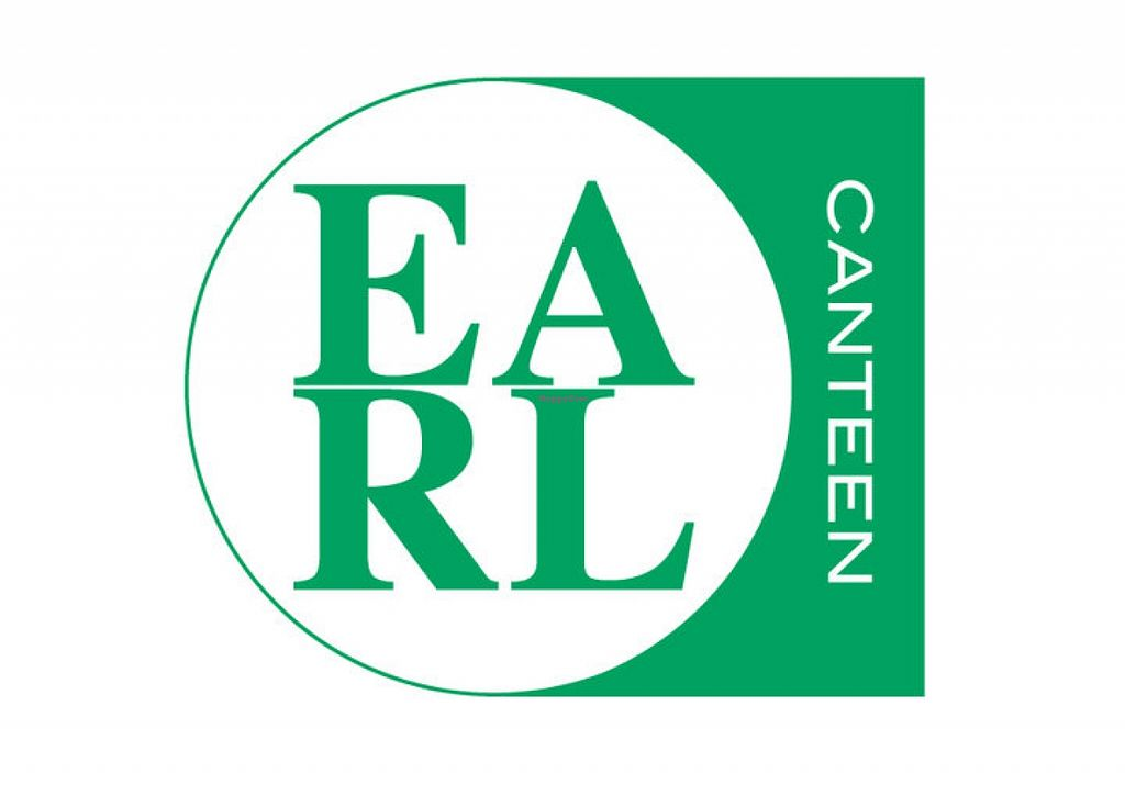 """Photo of Earl Canteen - Bourke St  by <a href=""""/members/profile/verbosity"""">verbosity</a> <br/>Earl Canteen <br/> December 20, 2015  - <a href='/contact/abuse/image/67333/129293'>Report</a>"""