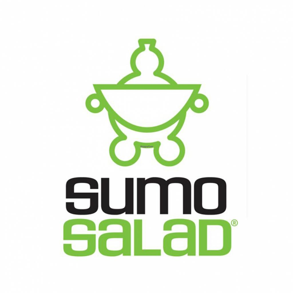"""Photo of SumoSalad  by <a href=""""/members/profile/karlaess"""">karlaess</a> <br/>logo <br/> December 29, 2015  - <a href='/contact/abuse/image/67341/130340'>Report</a>"""