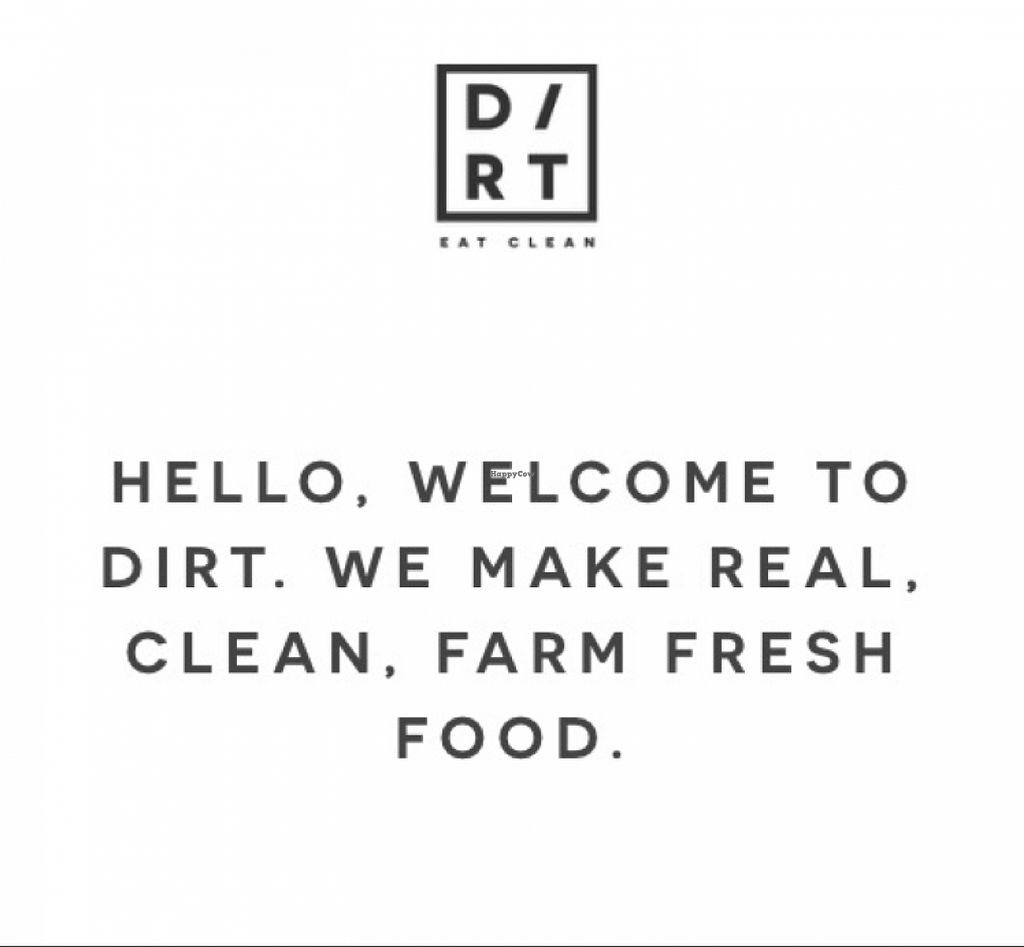 """Photo of Dirt Eat Clean  by <a href=""""/members/profile/ahaydenx"""">ahaydenx</a> <br/>Dirt Eat Clean  <br/> December 21, 2015  - <a href='/contact/abuse/image/67410/129403'>Report</a>"""