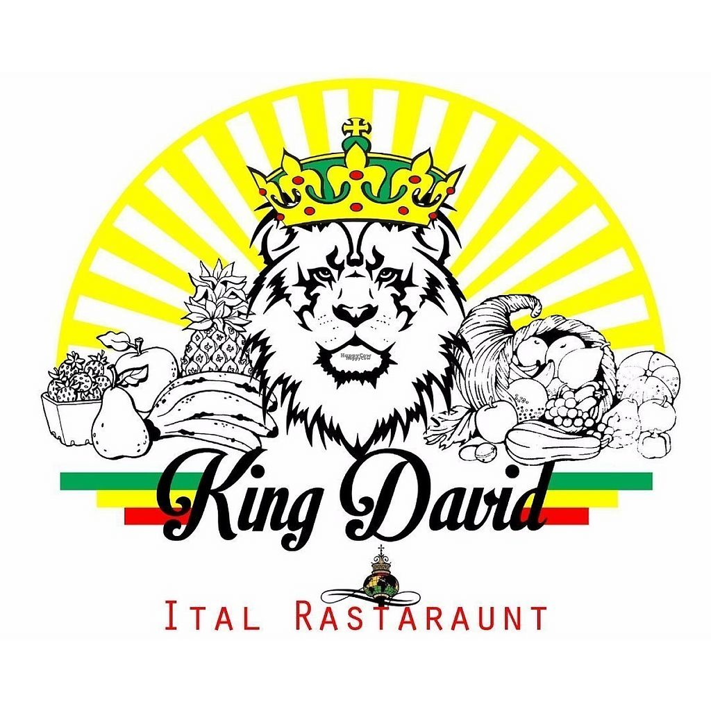 """Photo of King David Ital Rastaraunt  by <a href=""""/members/profile/KingDavidRastaraunt"""">KingDavidRastaraunt</a> <br/>King David Ital Raastaraunt <br/> November 15, 2016  - <a href='/contact/abuse/image/67425/190681'>Report</a>"""