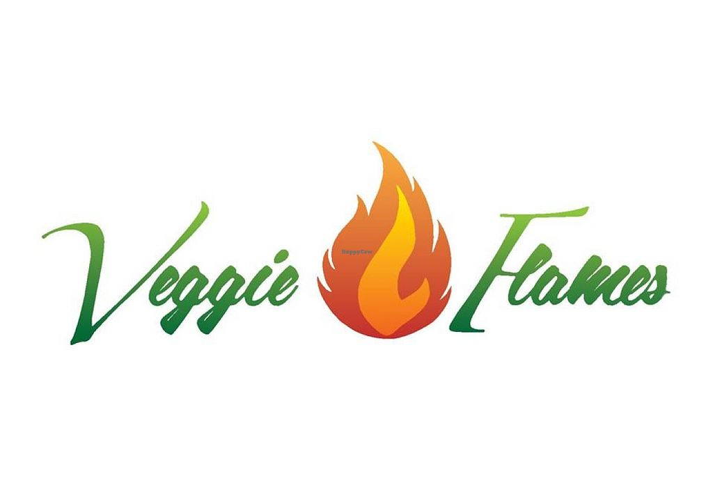 """Photo of Veggie Flames  by <a href=""""/members/profile/community"""">community</a> <br/>Veggie Flames <br/> January 8, 2016  - <a href='/contact/abuse/image/67431/131510'>Report</a>"""