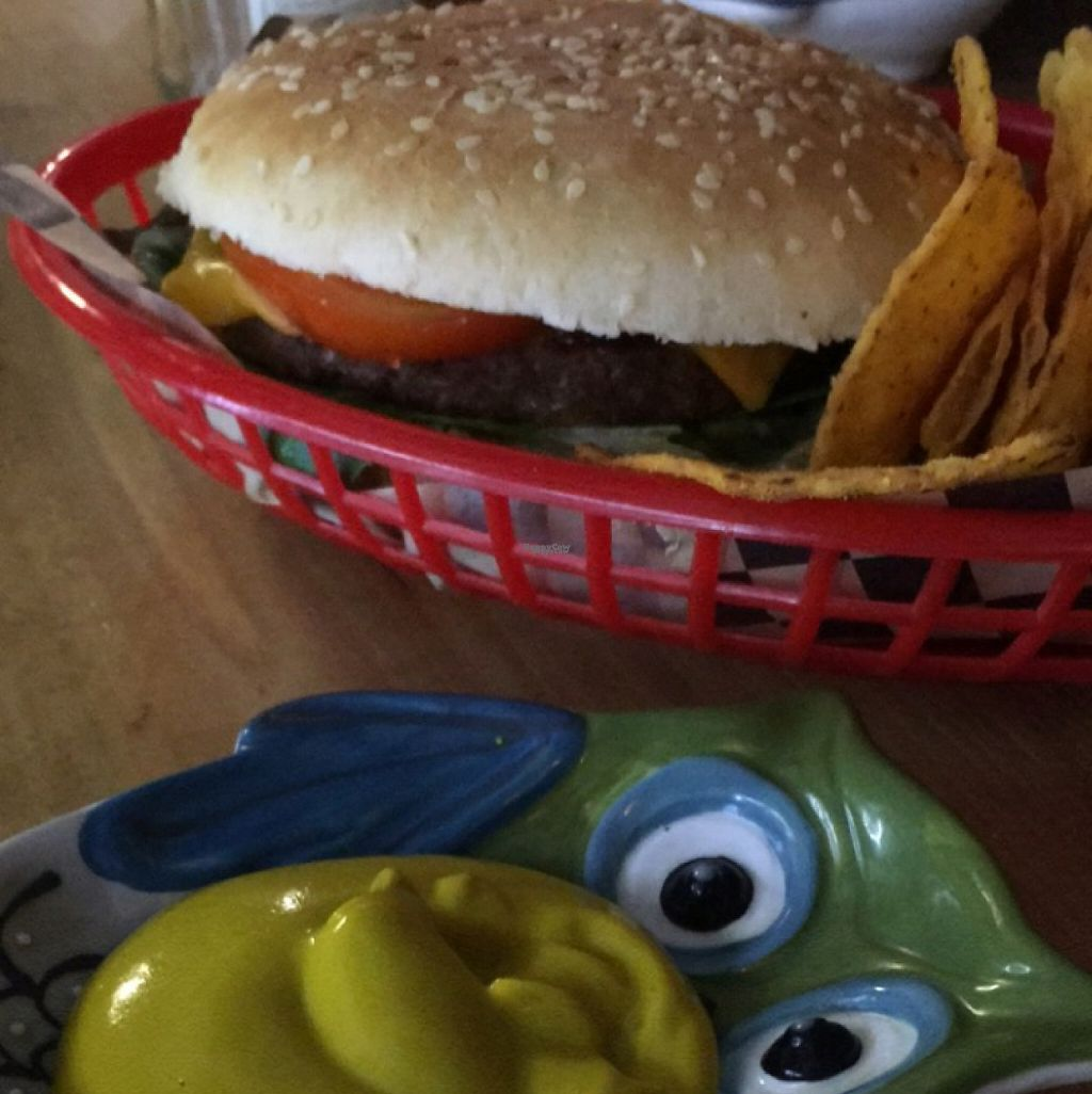 """Photo of Vx  by <a href=""""/members/profile/KousKitchen"""">KousKitchen</a> <br/>burger <br/> December 28, 2016  - <a href='/contact/abuse/image/67456/205758'>Report</a>"""