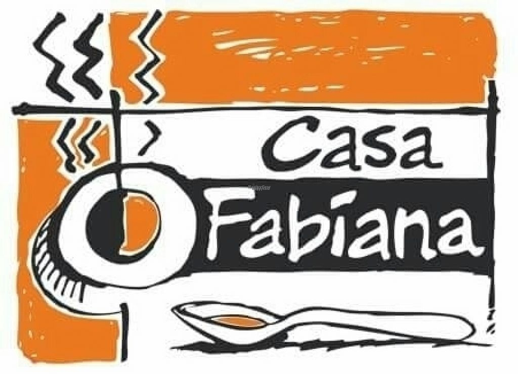 """Photo of Casa Fabiana  by <a href=""""/members/profile/Meaks"""">Meaks</a> <br/>Casa Fabiana <br/> August 2, 2016  - <a href='/contact/abuse/image/67501/164406'>Report</a>"""