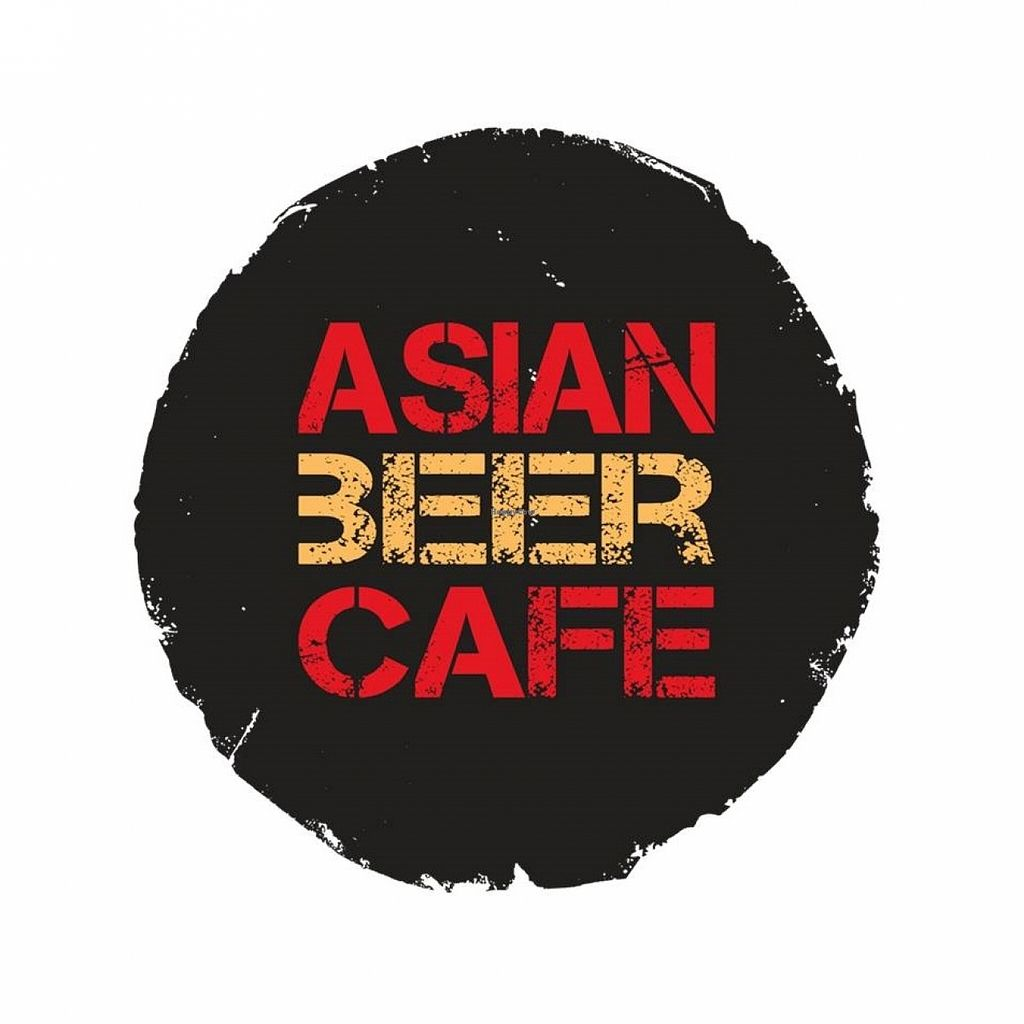 """Photo of Asian Beer Cafe  by <a href=""""/members/profile/verbosity"""">verbosity</a> <br/>Asian Beer Cafe <br/> December 27, 2015  - <a href='/contact/abuse/image/67569/129987'>Report</a>"""