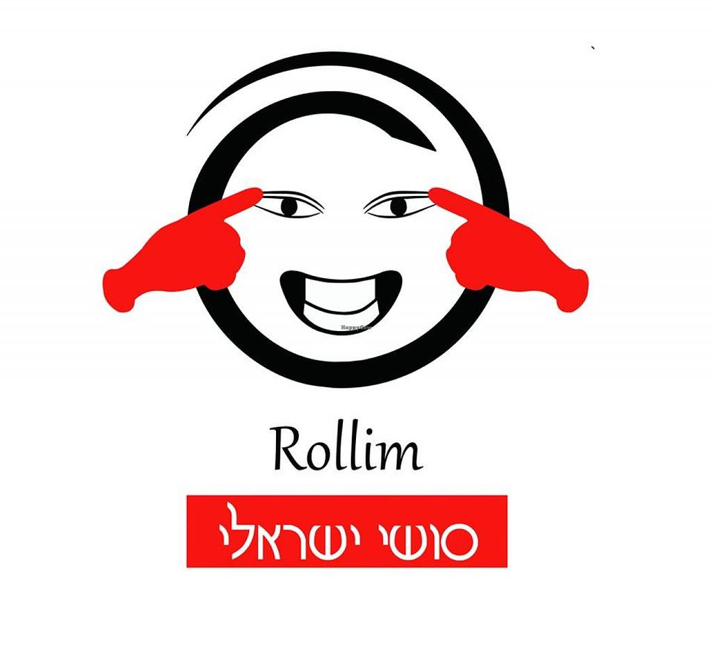 "Photo of CLOSED: Rollim Sushi  by <a href=""/members/profile/Brok%20O.%20Lee"">Brok O. Lee</a> <br/>Logo <br/> December 29, 2015  - <a href='/contact/abuse/image/67640/130341'>Report</a>"