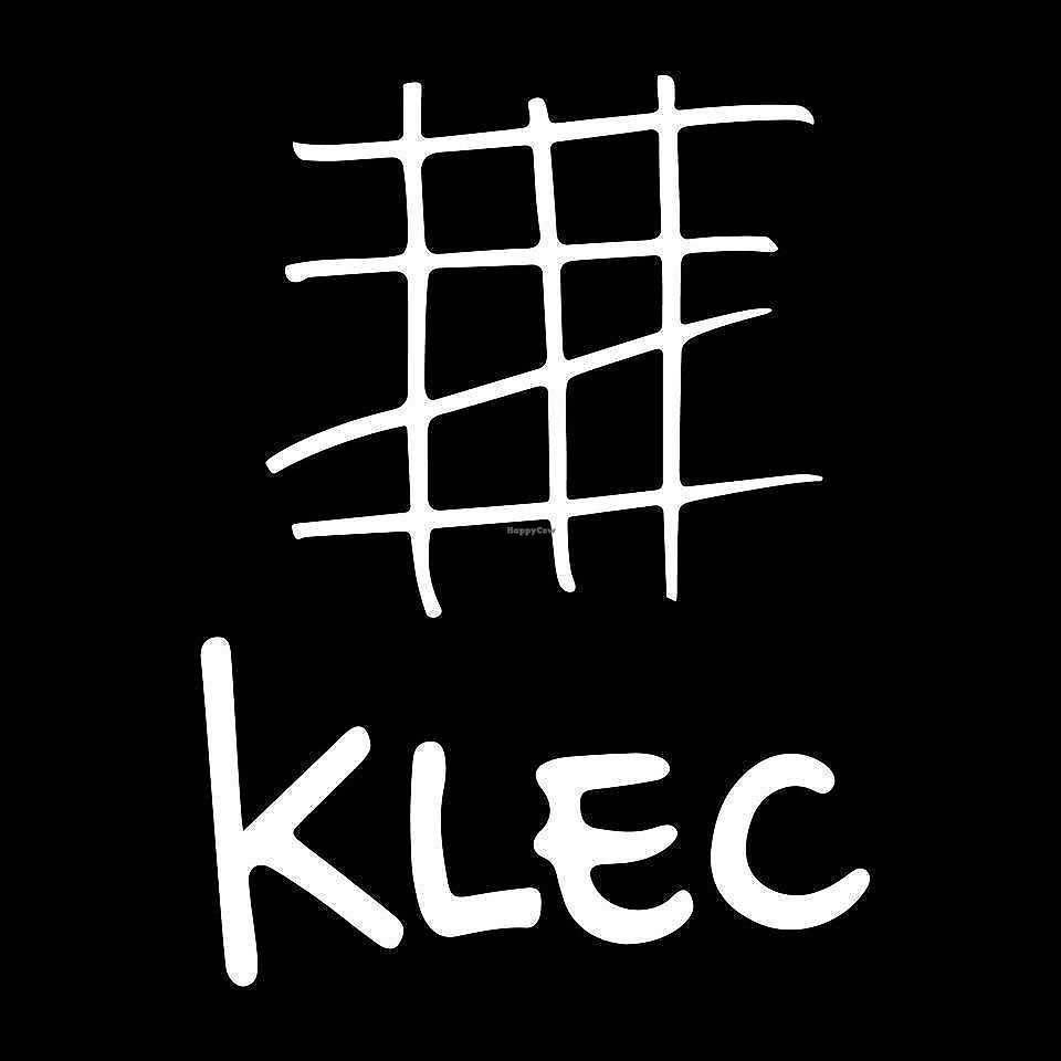 """Photo of Klec Blazna  by <a href=""""/members/profile/community5"""">community5</a> <br/>Klec <br/> July 25, 2017  - <a href='/contact/abuse/image/67674/284789'>Report</a>"""