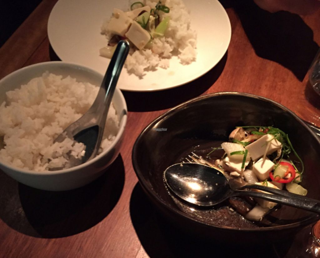 "Photo of Farang  by <a href=""/members/profile/vanessapulgar"">vanessapulgar</a> <br/>second course vegan tasting menu <br/> November 5, 2016  - <a href='/contact/abuse/image/67706/246481'>Report</a>"