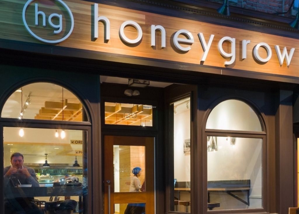 """Photo of honeygrow  by <a href=""""/members/profile/community"""">community</a> <br/>Honeygrow <br/> March 19, 2016  - <a href='/contact/abuse/image/67716/212197'>Report</a>"""