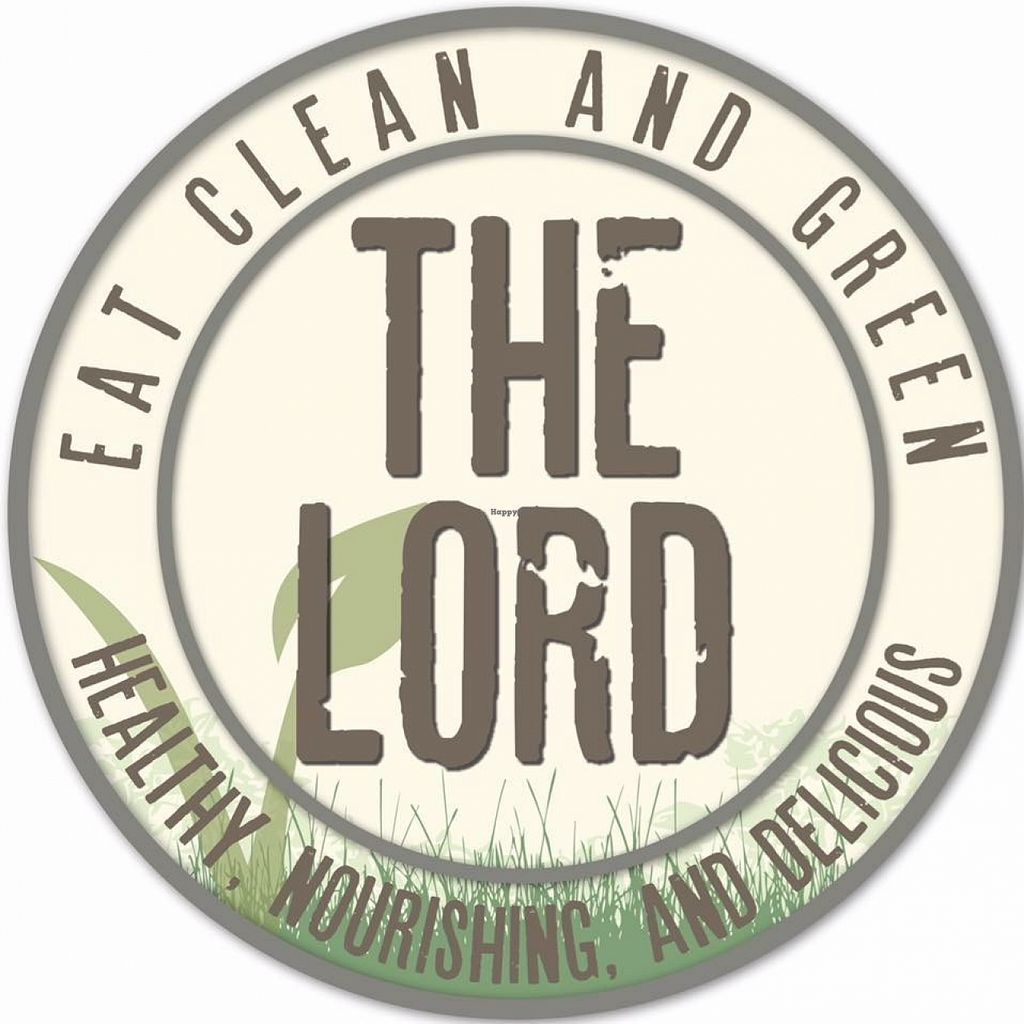 """Photo of CLOSED: The Lord  by <a href=""""/members/profile/OmidReihani"""">OmidReihani</a> <br/>Logo <br/> February 1, 2016  - <a href='/contact/abuse/image/67718/134521'>Report</a>"""