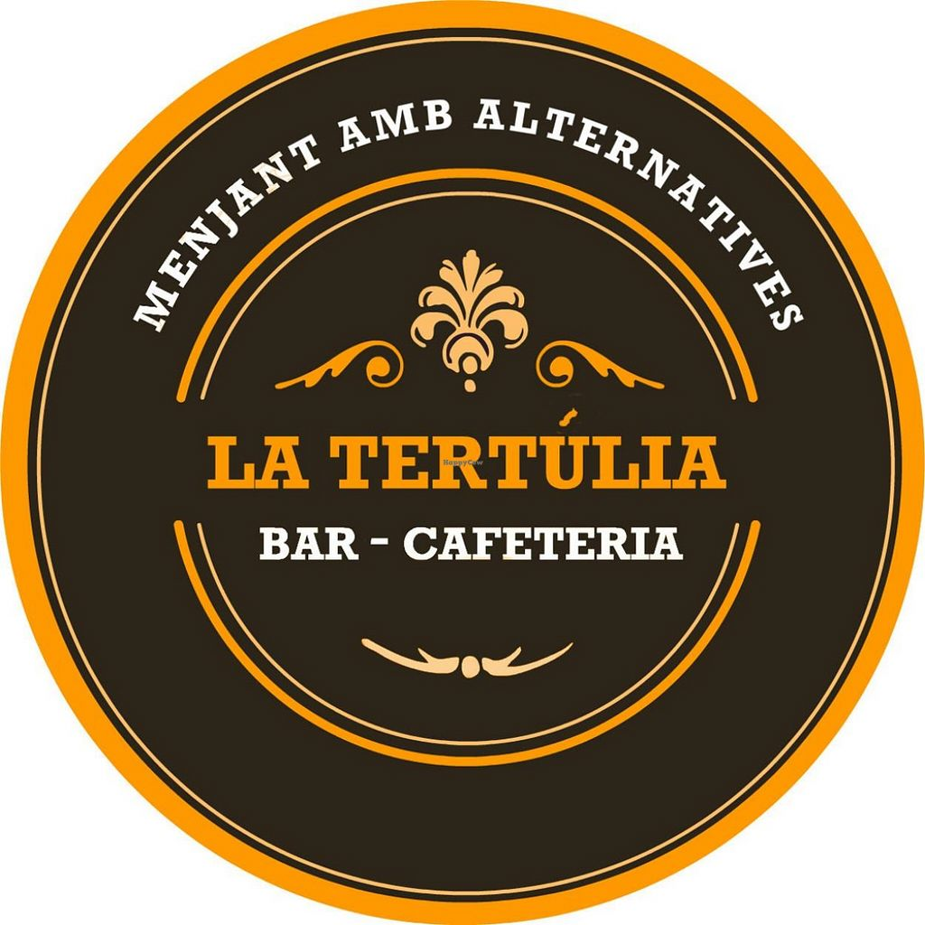 "Photo of La Tertulia  by <a href=""/members/profile/LA%20TERTULIA"">LA TERTULIA</a> <br/>La Tertulia <br/> January 5, 2016  - <a href='/contact/abuse/image/67742/131156'>Report</a>"