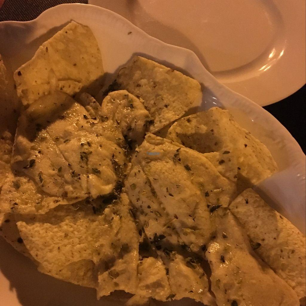 "Photo of La Tertulia  by <a href=""/members/profile/Siloquita"">Siloquita</a> <br/>vegan nachos  <br/> April 28, 2017  - <a href='/contact/abuse/image/67742/253526'>Report</a>"