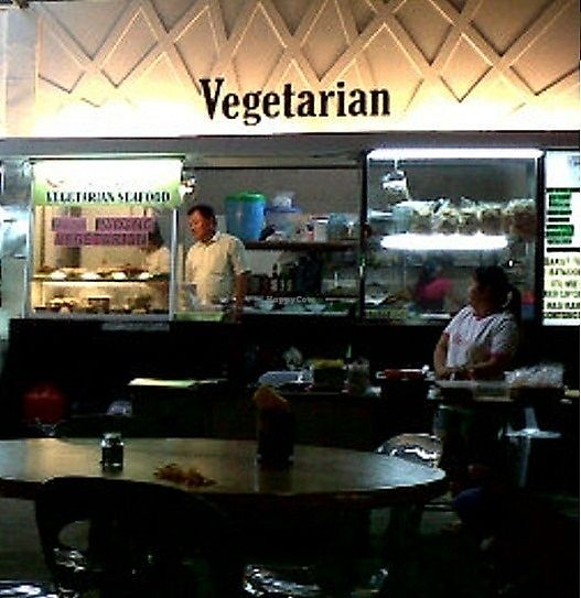 "Photo of Daai Vegetarian   by <a href=""/members/profile/harryang"">harryang</a> <br/>Da'ai <br/> January 22, 2018  - <a href='/contact/abuse/image/67799/349726'>Report</a>"
