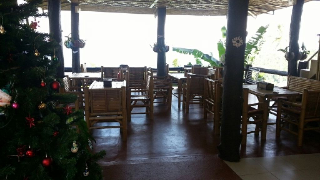 """Photo of SUZ Retreat  by <a href=""""/members/profile/eric"""">eric</a> <br/>dining area <br/> January 2, 2016  - <a href='/contact/abuse/image/67800/130819'>Report</a>"""