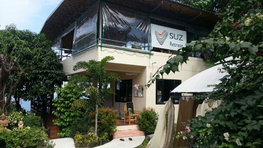 """Photo of SUZ Retreat  by <a href=""""/members/profile/eric"""">eric</a> <br/>outside <br/> January 2, 2016  - <a href='/contact/abuse/image/67800/130830'>Report</a>"""
