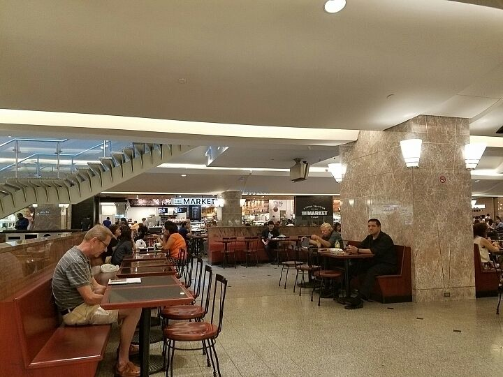 """Photo of Kupfert & Kim - Brookfield Place  by <a href=""""/members/profile/kenvegan"""">kenvegan</a> <br/>can sit down and eat here  <br/> September 9, 2016  - <a href='/contact/abuse/image/67806/174697'>Report</a>"""