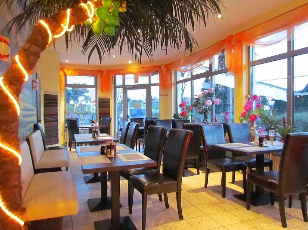 """Photo of Noki Restaurant   by <a href=""""/members/profile/community"""">community</a> <br/>Noki Restaurant  <br/> January 11, 2016  - <a href='/contact/abuse/image/67815/132035'>Report</a>"""