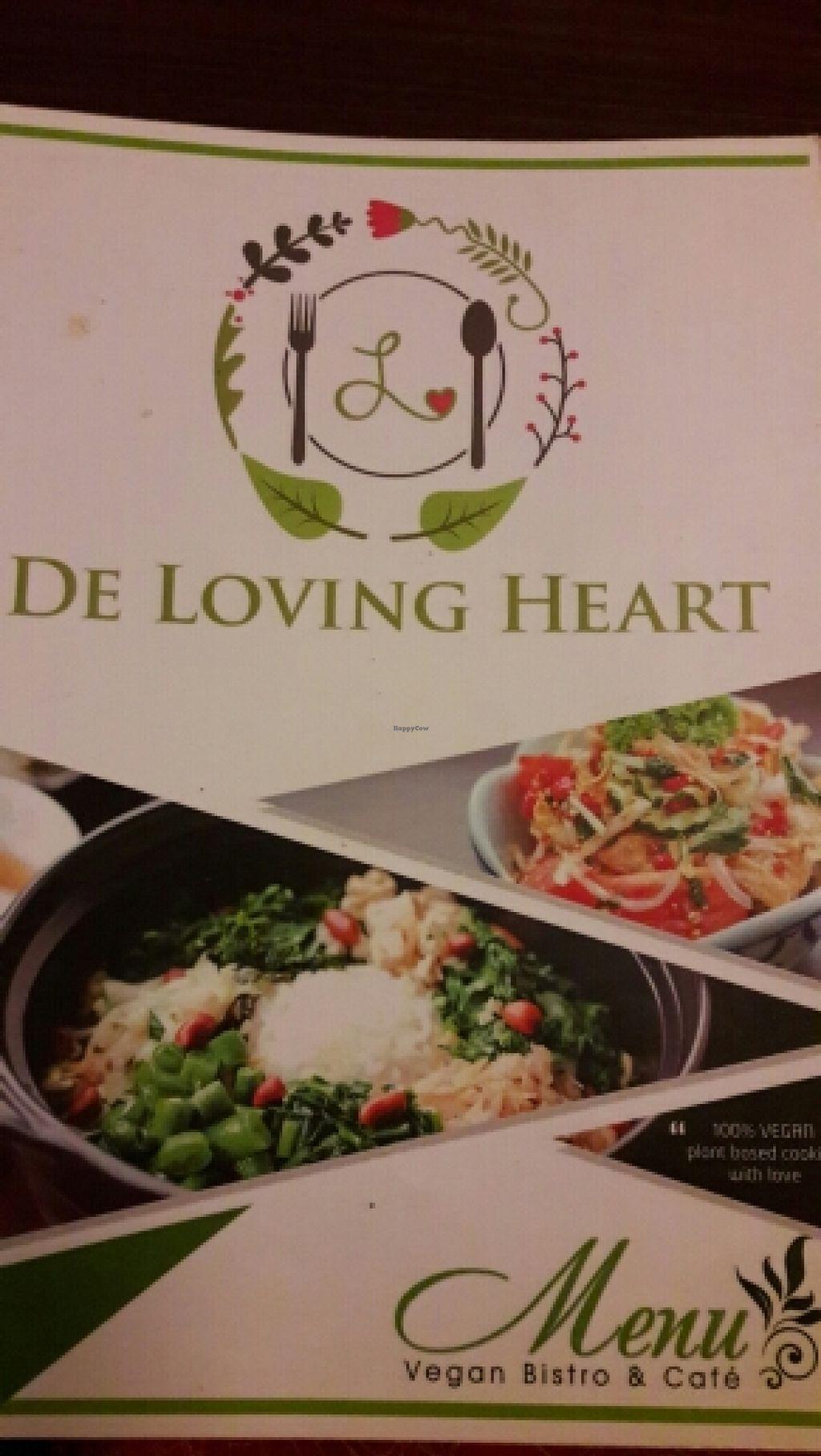 """Photo of De Loving Heart  by <a href=""""/members/profile/Mole%20Mole"""">Mole Mole</a> <br/>menu <br/> April 3, 2016  - <a href='/contact/abuse/image/67835/142635'>Report</a>"""