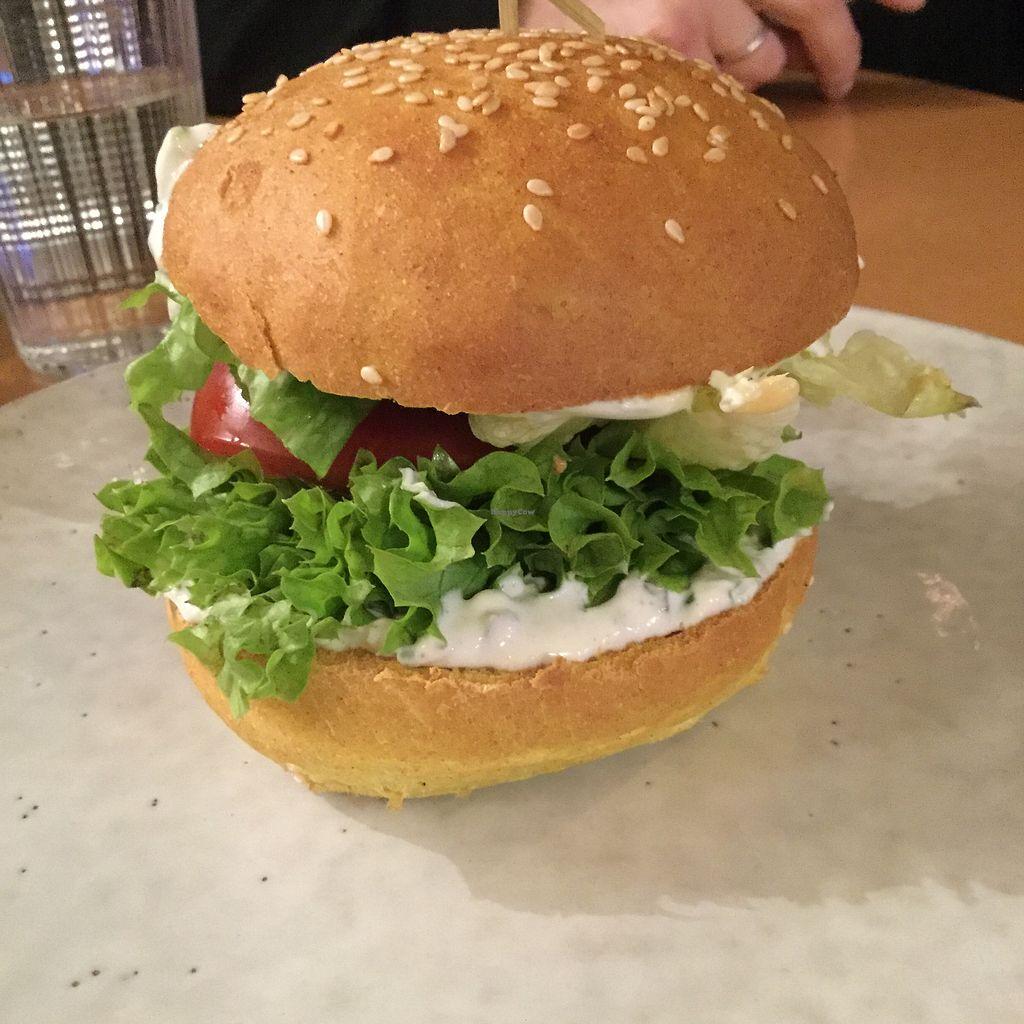 "Photo of Made with Laf  by <a href=""/members/profile/RiginaSamokhvalova"">RiginaSamokhvalova</a> <br/>burger <br/> February 15, 2018  - <a href='/contact/abuse/image/67858/359730'>Report</a>"