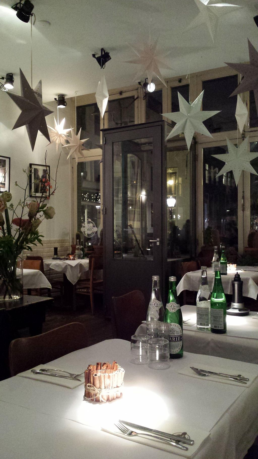 """Photo of CLOSED: Green House Kitchen  by <a href=""""/members/profile/kathyv181"""">kathyv181</a> <br/>restaurant <br/> January 3, 2016  - <a href='/contact/abuse/image/67864/130927'>Report</a>"""