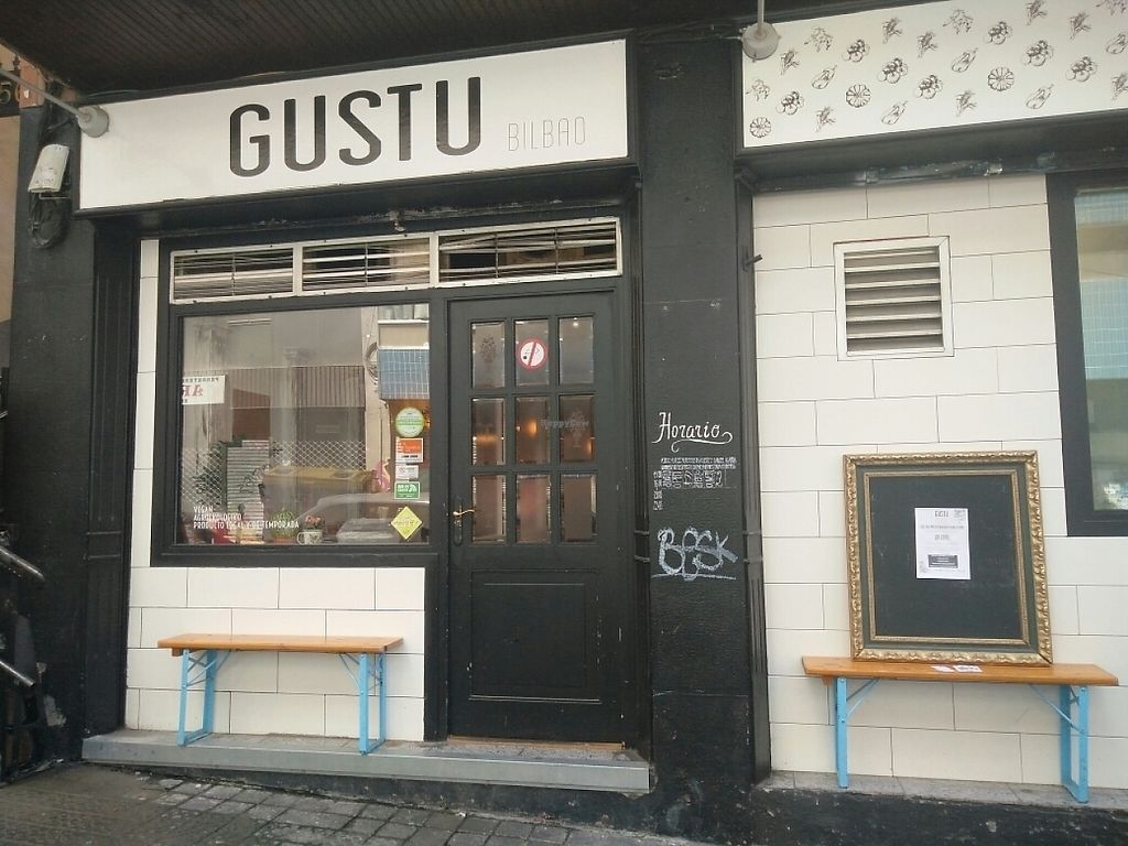 """Photo of Gustu Bilbao  by <a href=""""/members/profile/martinicontomate"""">martinicontomate</a> <br/>front <br/> June 3, 2017  - <a href='/contact/abuse/image/67915/265475'>Report</a>"""