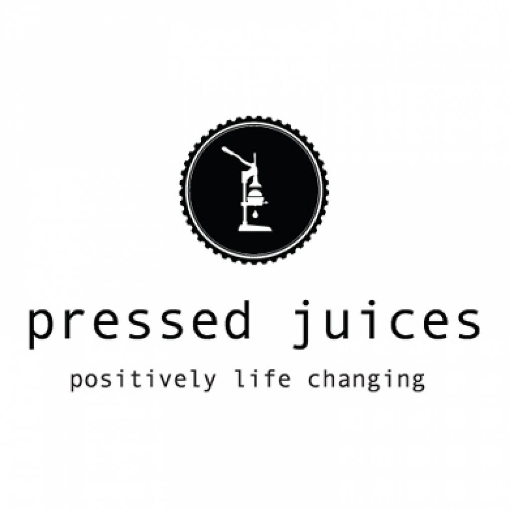 "Photo of CLOSED: Pressed Juices  by <a href=""/members/profile/karlaess"">karlaess</a> <br/>logo <br/> January 5, 2016  - <a href='/contact/abuse/image/67930/131186'>Report</a>"