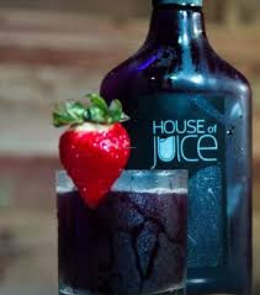 """Photo of Island to Island Juicery Brewery  by <a href=""""/members/profile/Kevin_Braithwaite"""">Kevin_Braithwaite</a> <br/>House of Juice Presents 'Purple Heart' <br/> February 16, 2016  - <a href='/contact/abuse/image/67947/136578'>Report</a>"""