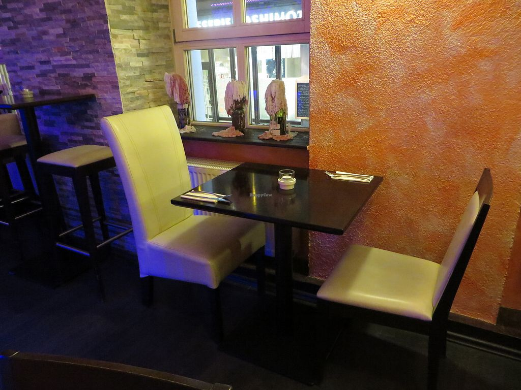 """Photo of Tbilissi Bar-Resto-Lounge  by <a href=""""/members/profile/VegiAnna"""">VegiAnna</a> <br/>seating area <br/> March 17, 2018  - <a href='/contact/abuse/image/67949/371729'>Report</a>"""