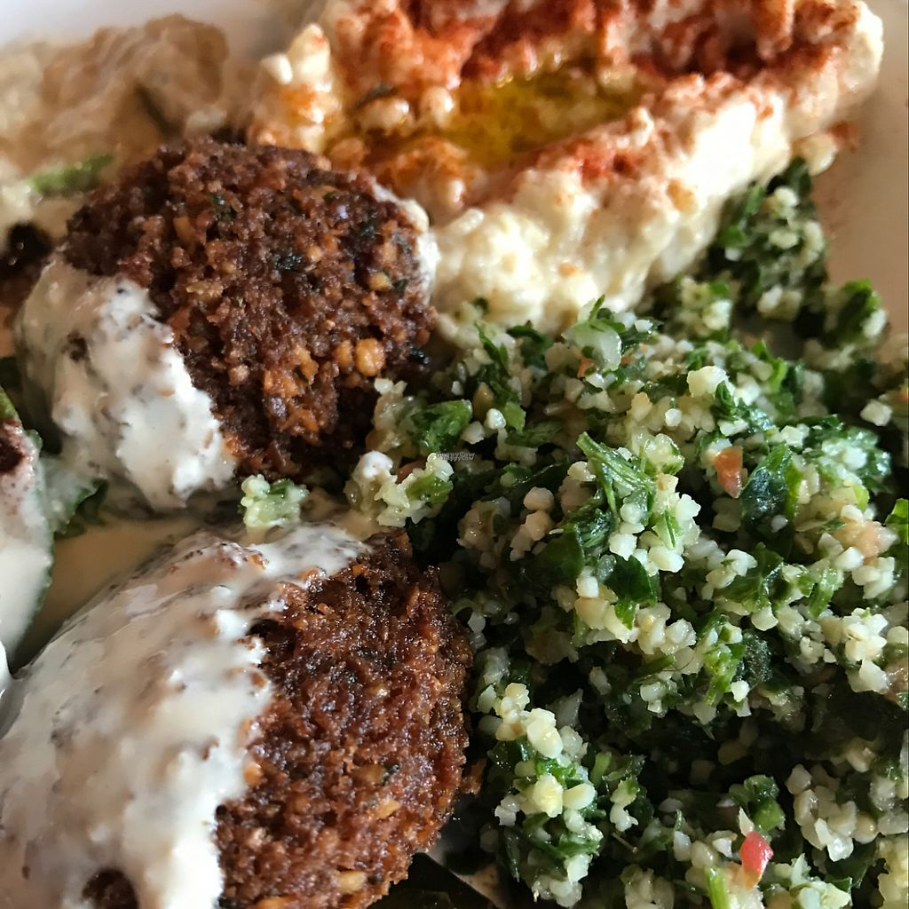 """Photo of Paprika Cafe  by <a href=""""/members/profile/Aspen"""">Aspen</a> <br/>Lunch <br/> January 4, 2017  - <a href='/contact/abuse/image/67958/208186'>Report</a>"""