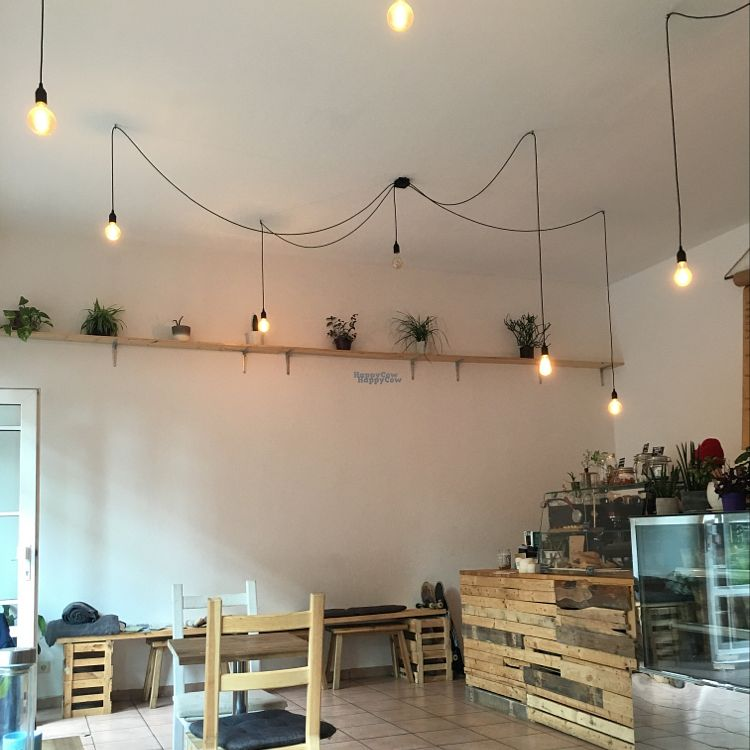 "Photo of Black Sheep Cafe  by <a href=""/members/profile/JennKnaus"">JennKnaus</a> <br/>cute and clean interior  <br/> September 8, 2016  - <a href='/contact/abuse/image/67984/174251'>Report</a>"