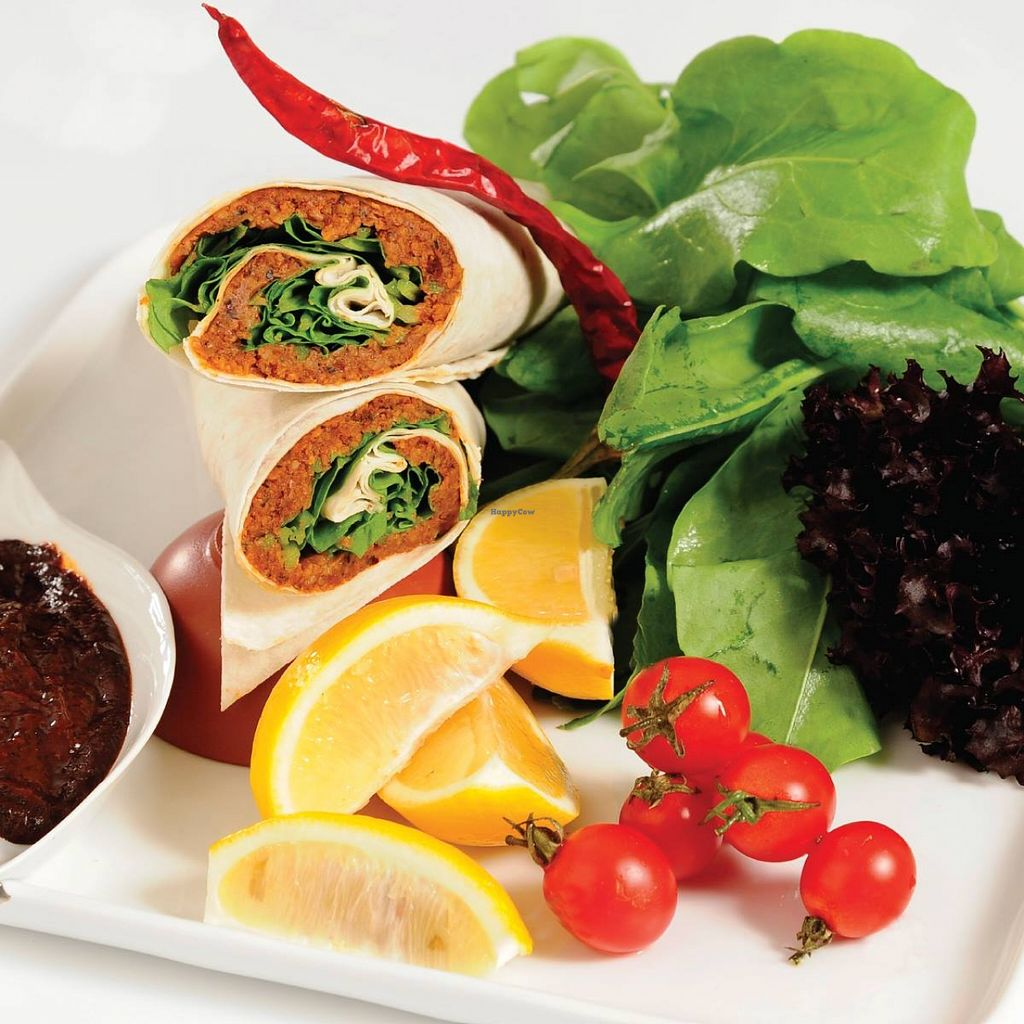 """Photo of Ziyafet Cigkofte  by <a href=""""/members/profile/community"""">community</a> <br/>burrito  <br/> May 12, 2016  - <a href='/contact/abuse/image/67999/148691'>Report</a>"""