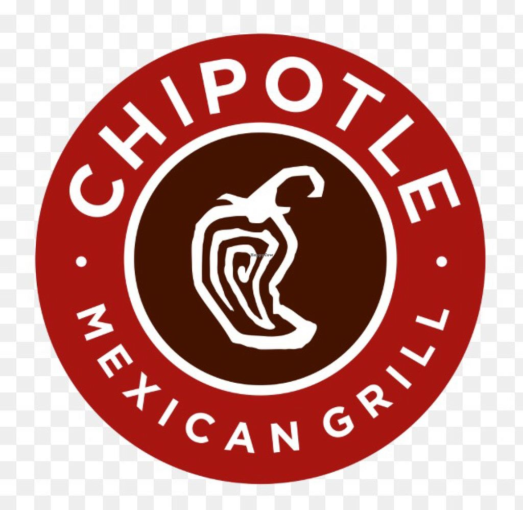 "Photo of Chipotle   by <a href=""/members/profile/mfmonroe04"">mfmonroe04</a> <br/>logo  <br/> January 7, 2016  - <a href='/contact/abuse/image/68002/131400'>Report</a>"