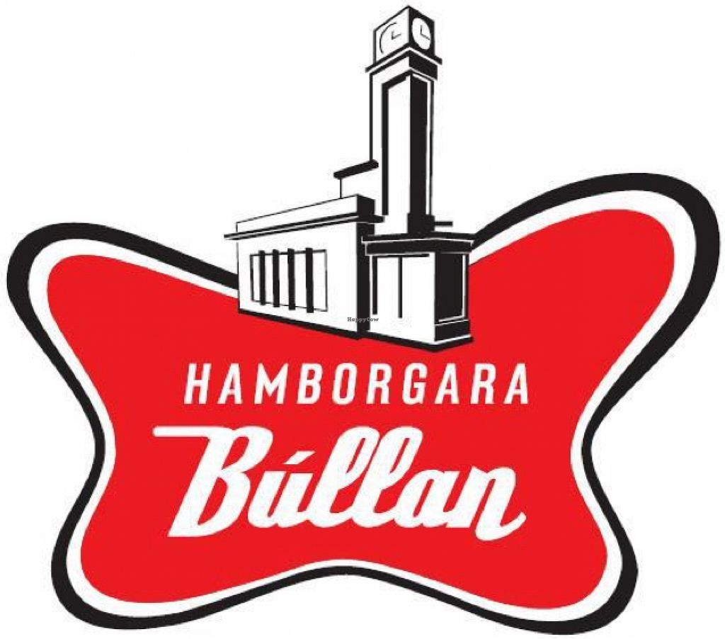 "Photo of Hamborgarabullan  by <a href=""/members/profile/missLape"">missLape</a> <br/>logo <br/> January 31, 2016  - <a href='/contact/abuse/image/68107/134453'>Report</a>"