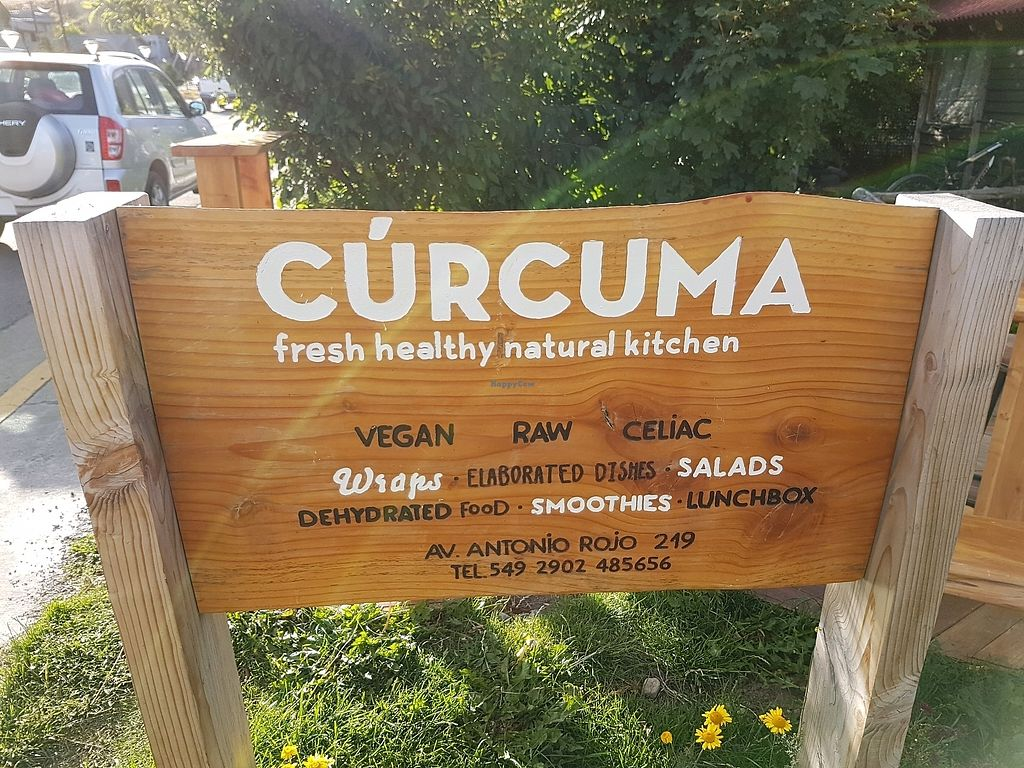 """Photo of Curcuma  by <a href=""""/members/profile/Olena"""">Olena</a> <br/>sign  <br/> April 12, 2018  - <a href='/contact/abuse/image/68121/384744'>Report</a>"""