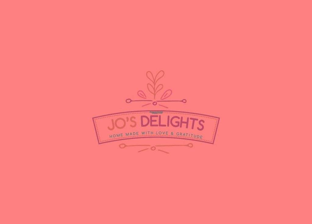 """Photo of Jo's Delights  by <a href=""""/members/profile/Jo%27sDelights"""">Jo'sDelights</a> <br/>Jo's Delights..........Home-Made with Love & Gratitude <br/> March 3, 2017  - <a href='/contact/abuse/image/68122/232269'>Report</a>"""