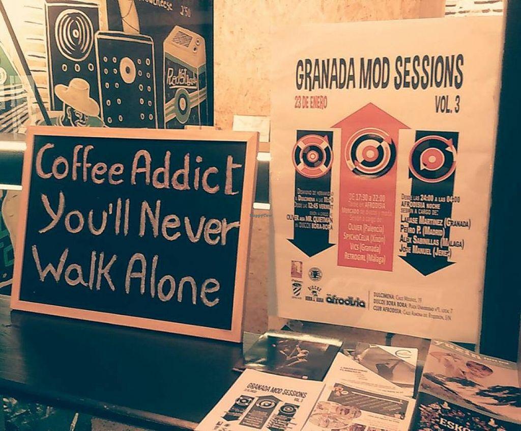"Photo of Dulcimena Coffee & Go  by <a href=""/members/profile/Carmela79"">Carmela79</a> <br/>Street bar <br/> January 9, 2016  - <a href='/contact/abuse/image/68143/131712'>Report</a>"