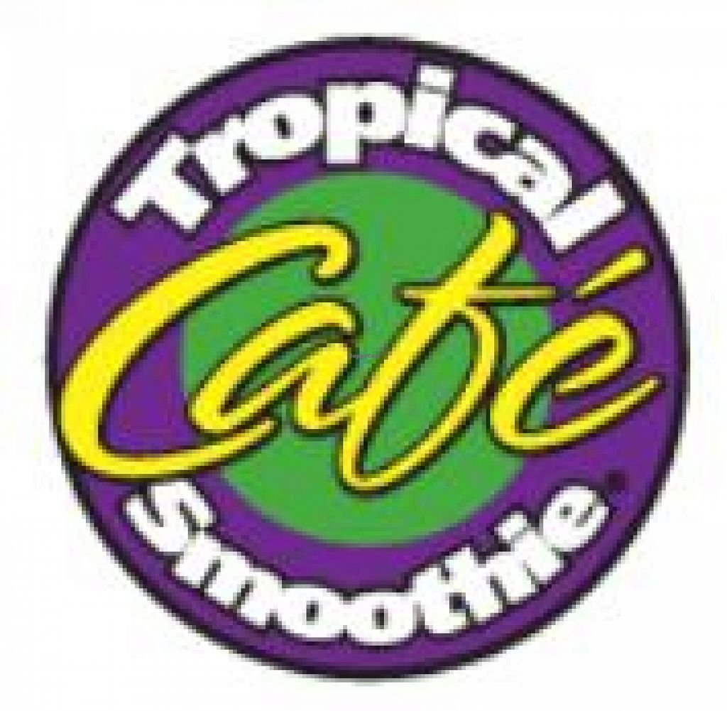 "Photo of Tropical Smoothie Cafe  by <a href=""/members/profile/community"">community</a> <br/>Tropical Smoothie Cafe <br/> January 9, 2016  - <a href='/contact/abuse/image/68146/131732'>Report</a>"