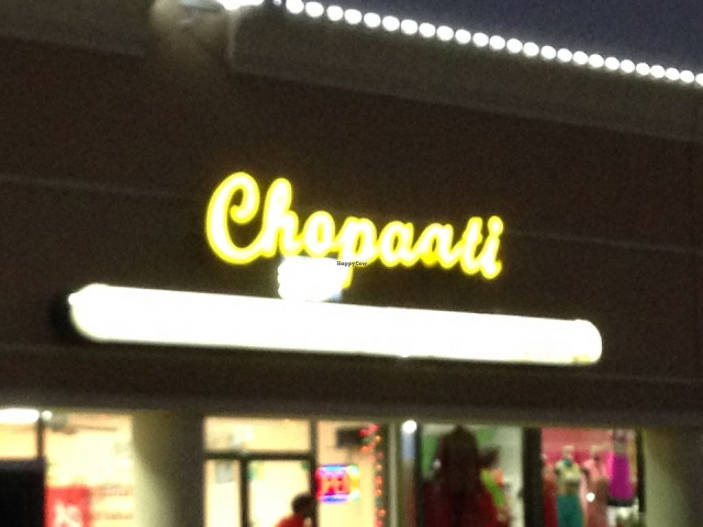"""Photo of CLOSED: Chopaati  by <a href=""""/members/profile/calamaestra"""">calamaestra</a> <br/>outside <br/> January 11, 2016  - <a href='/contact/abuse/image/68184/132072'>Report</a>"""
